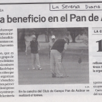 Diario-El-Dia-Article-Feb-13-2015-2