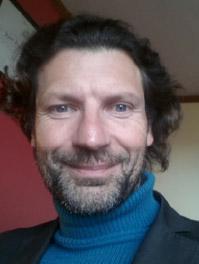 Rafael Jadrievic